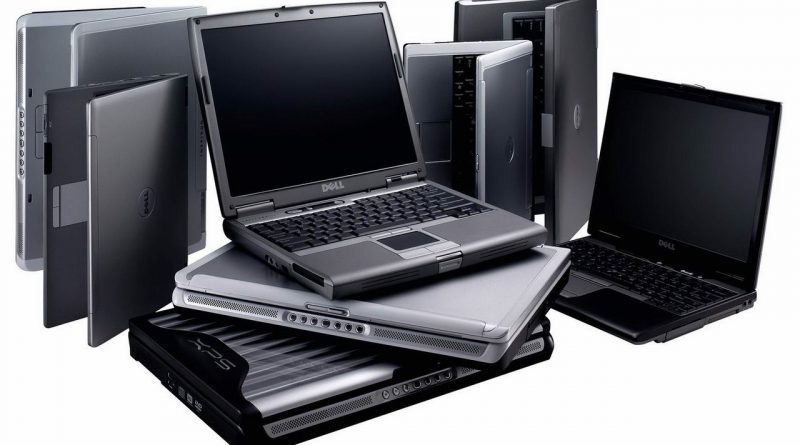 Как да изберем лаптоп втора употреба
