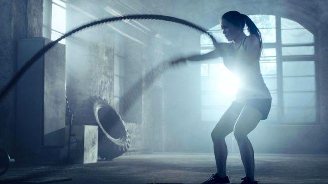 Защо жените трябва да консумират повече протеин 02