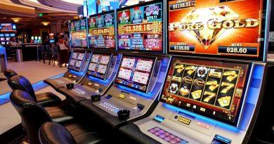ротативки Casinobg.info