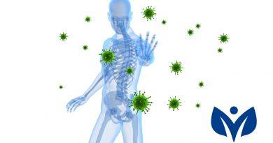 имунитет Biotica