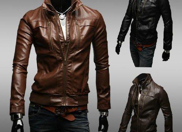 Мъжки якета - модни тенденции, стилове и цветове 2020-2021 - преглед от TEODOR