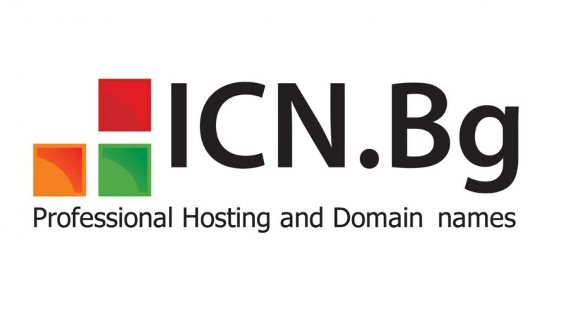 Промо код за ICN